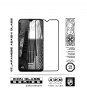 Защитное стекло Armorstandart Icon для OPPO A5s Black (ARM56025-GIC-BK) мал.2