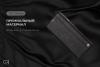 Чехол-книжка Armorstandart 40Y Case для Honor 9X Black (ARM56016) рис.2