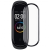 ArmorStandart 3D Full Coverage Pet Film for Xiaomi Mi Band 4 2-in-1 рис.1
