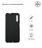 Панель Armorstandart Matte Slim Fit для Huawei P Smart Pro Black (ARM56038) рис.2