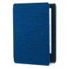 Amazon Kindle Fabric Cover Cobalt Blue (10th Gen - 2019) мал.1