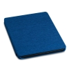 Amazon Kindle Fabric Cover Cobalt Blue (10th Gen - 2019) мал.3