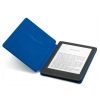 Amazon Kindle Fabric Cover Cobalt Blue (10th Gen - 2019) мал.5
