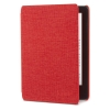 Amazon Kindle Fabric Cover Red (10th Gen - 2019) мал.1