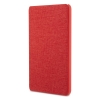 Amazon Kindle Fabric Cover Red (10th Gen - 2019) мал.2