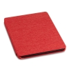 Amazon Kindle Fabric Cover Red (10th Gen - 2019) мал.3