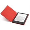 Amazon Kindle Fabric Cover Red (10th Gen - 2019) мал.4