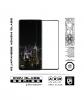 Защитное стекло ArmorStandart Icon для Samsung A51 (A515) Black рис.2