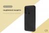 Чехол-книжка Armorstandart 40Y Case для Xiaomi Redmi Note 8T Black (ARM56173) рис.3