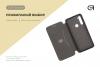 Чехол-книжка Armorstandart 40Y Case для Xiaomi Redmi Note 8T Black (ARM56173) рис.4