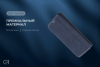 Чехол-книжка Armorstandart 40Y Case для Xiaomi Redmi Note 8T Blue (ARM56174) рис.2