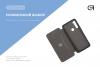 Чехол-книжка Armorstandart 40Y Case для Xiaomi Redmi Note 8T Blue (ARM56174) рис.4