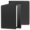 Kindle Oasis 3 7.0 2019 Case Black рис.1
