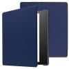Kindle Oasis 3 7.0 2019 Case Dark Blue мал.1