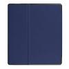 Kindle Oasis 3 7.0 2019 Case Dark Blue мал.2