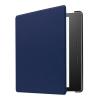 Kindle Oasis 3 7.0 2019 Case Dark Blue мал.4