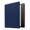 Kindle Oasis 3 7.0 2019 Case Dark Blue рис.4