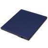 Kindle Oasis 3 7.0 2019 Case Dark Blue мал.5