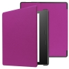 Kindle Oasis 3 7.0 2019 Case Purple рис.1