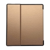 Kindle Oasis 3 7.0 2019 Case Rose Gold рис.6