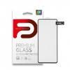Защитное стекло ArmorStandart Pro для Samsung A71 (A715) Black (ARM56179-GPR-BK) рис.1