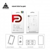 Защитное стекло ArmorStandart Pro для Samsung A71 (A715) Black (ARM56179-GPR-BK) рис.7