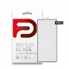 Защитное стекло ArmorStandart Pro для Samsung S10 Lite (G770) Black (ARM56180-GPR-BK) рис.1