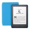 Amazon Kindle 10 Gen. Kids Edition Blue Cover рис.1