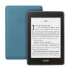 Amazon Kindle Paperwhite 10Gen 8GB 300ppi Waterproof Twilight Blue Certified Refurbished рис.1