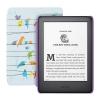 Amazon Kindle 10 Gen. Kids Edition Rainbow Birds Cover рис.1