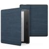 MoKo Kindle Oasis 9Gen Premium Shell Twilight Blue рис.1