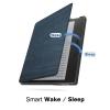 MoKo Kindle Oasis 9Gen Premium Shell Twilight Blue мал.3