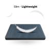 MoKo Kindle Oasis 9Gen Premium Shell Twilight Blue мал.5