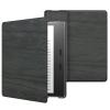 MoKo Kindle Oasis 9Gen Premium Shell Twilight Gray мал.1