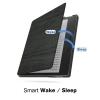 MoKo Kindle Oasis 9Gen Premium Shell Twilight Gray мал.2