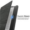 MoKo Kindle Oasis 9Gen Premium Shell Twilight Gray мал.3