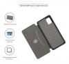 Чехол-книжка Armorstandart G-Case для Samsung A51 (A515) Black (ARM56194) рис.2