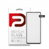 Защитное стекло ArmorStandart Pro для Samsung A51 (A515) Black (ARM56196-GPR-BK) рис.1
