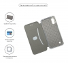 Чехол-книжка Armorstandart G-Case для Samsung A01 (A015) Dark Blue (ARM56197) рис.2
