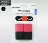 Органайзер для кабеля ArmorStandart CC-922 Pink/Black (ARM56204) мал.2