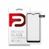 Защитное стекло ArmorStandart Pro для Samsung A01 (A015) Black (ARM56205-GPR-BK) рис.1