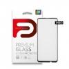 Защитное стекло ArmorStandart Pro для Huawei P Smart Pro/Honor 9X (ARM56210-GPR-BK) мал.1