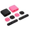 Набор органайзеров ArmorStandart Smart House 8 шт. black/pink (CC-923, CC-942, CC-957) рис.1