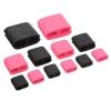 Набор органайзеров ArmorStandart Smart Admin 12 шт. black/pink (CC-921, CC-922, CC-923) рис.1