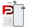 Защитное стекло ArmorStandart Pro для Apple iPhone11/XR (ARM56212-GPR-BK) рис.1