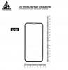 Защитное стекло ArmorStandart Pro для Apple iPhone11/XR (ARM56212-GPR-BK) рис.3