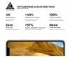 Защитное стекло ArmorStandart Pro для Apple iPhone11/XR (ARM56212-GPR-BK) рис.4