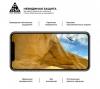 Защитное стекло ArmorStandart Pro для Apple iPhone11/XR (ARM56212-GPR-BK) рис.5