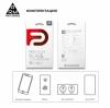 Защитное стекло ArmorStandart Pro для Apple iPhone11/XR (ARM56212-GPR-BK) рис.7