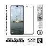 Защитное стекло Armorstandart Icon для Samsung A41 (A415) Black (ARM56242-GIC-BK) мал.2